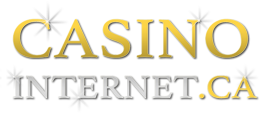 Casino Internet CA