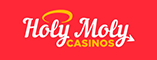 Go to holymolycasinos.com