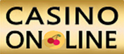 go to casino online