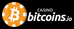 go to casinobitcoins.io