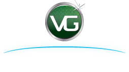 Vista Gaming Affiliates.net