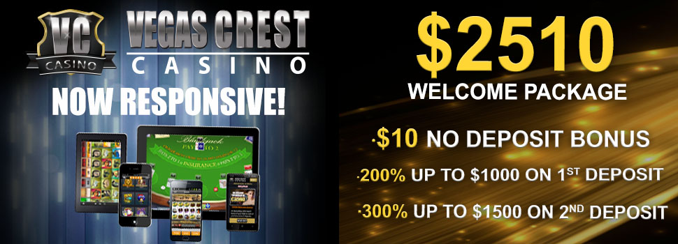 online casino free signup bonus no deposit required www casino online